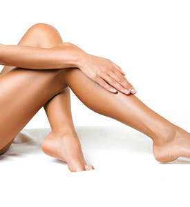 Epilation-definitive-institut-esthetique-quebec