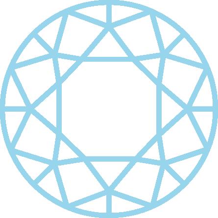 logo-web-small-institut-esthetique-quebec