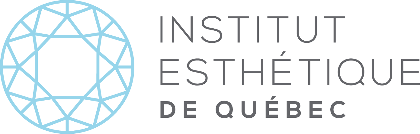 logo-web2-institut-esthetique-quebec