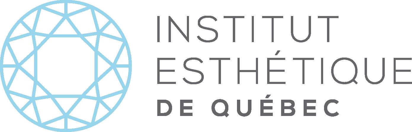 logo-web2-institut-esthetique-quebec