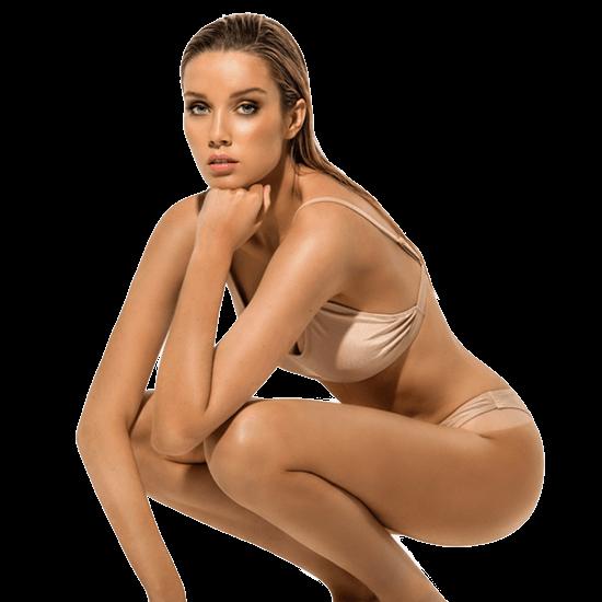 nuda-teinte-nuda-1